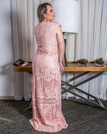 953ff14fbf2e Vestidos Longos – Página: 14 – Aluguel de Vestidos para festas BH Dabian