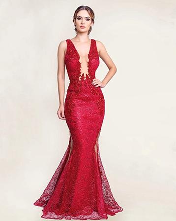 2ee8ed57a7a8 Vestidos Longos – Página: 3 – Aluguel de Vestidos para festas BH Dabian